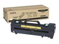 Xerox - Kit de fusor ( 220 V ) - 100000 páginas