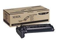 XEROX TONER P/4118/4119