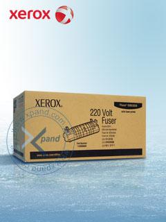 FUSOR LASER XEROX 115R000366300/6350
