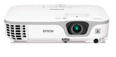 Proyectores Epson V11H428021