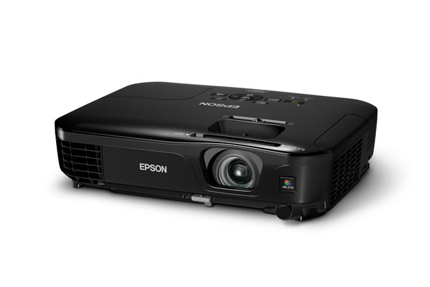 Proyectores Epson V11H438121