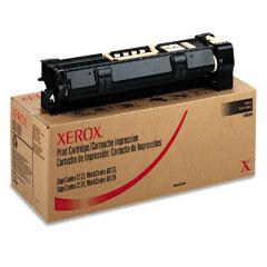 Xerox - Kit de tambor - 60000 paginas para M123 P123 M128 P128