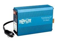 Notebook Accesorios TrippLite PVINT375