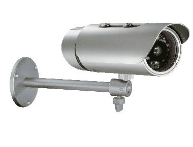 Camaras IP D-Link DCS-7110