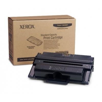 TONER LASER XEROX 108R00796 P3635MFC
