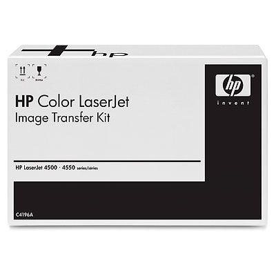 Impresoras Accesorios Hp C9734B