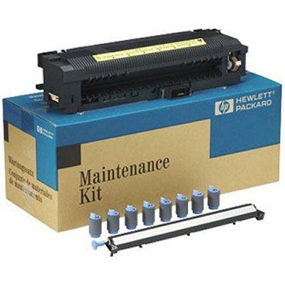 Impresoras Accesorios Hp C9153A