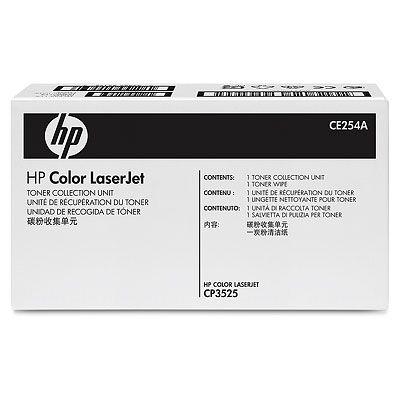 Impresoras Accesorios Hp CE254A