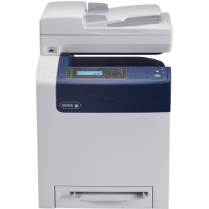 XEROX MULTIFUNCIONAL 6505V_DNC COLOR 24PPM