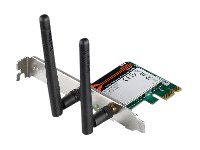 Networking D-Link DWA-566