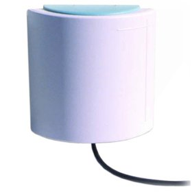 Networking D-Link ANT24-0801