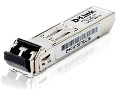 Networking D-Link DEM-311GT