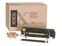 Xerox - Maintenance kit ( 220 V ) - 200000 pages