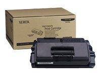 Suministros Toner Xerox 106R01371