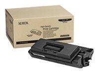TONER LASER(HY) XEROX 106R01149(P3500)