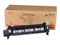 FUSOR LASER XEROX 115R00026(7750)