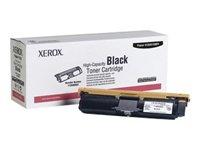 Xerox - Cartucho de tóner - gran capacidad - 1 x negro - 4500 páginas