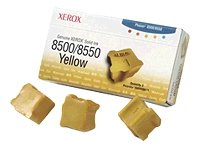 Suministros Injet Xerox 108R00671
