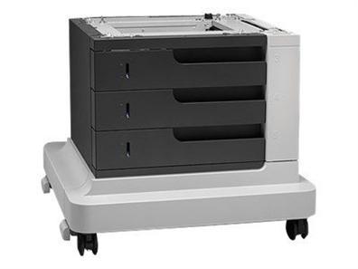 Impresoras Accesorios Hp CE735A