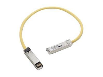 Networking Cisco CAB-SFP-50CM
