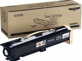 TONER LASER(HY) XEROX 106R01305(WC5225 Y 5230)