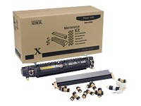XEROX KIT MANTENCION N4525 300000