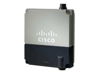 Networking Linksys WAP200E