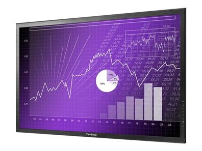 Monitores Led ViewSonic CDP4737-L
