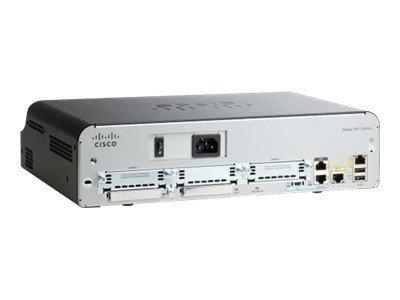 Networking Cisco CISCO1941/K9