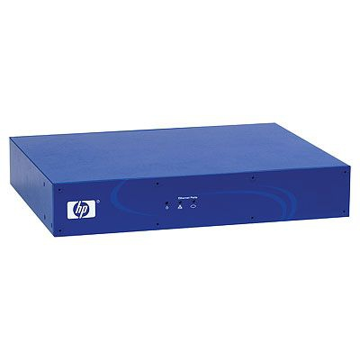 Networking Hp J9325A