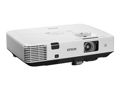 Proyectores Epson V11H473020