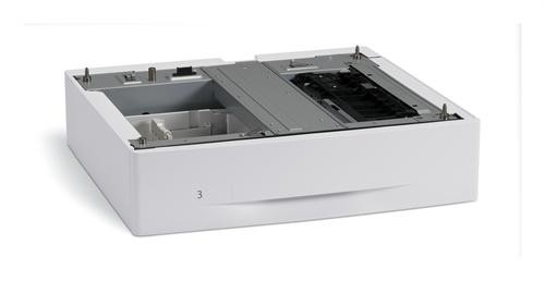 Xerox 097S04150 Bandeja adicional P6700