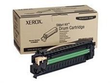 TAMBOR LASER XEROX 013R00623(4150)