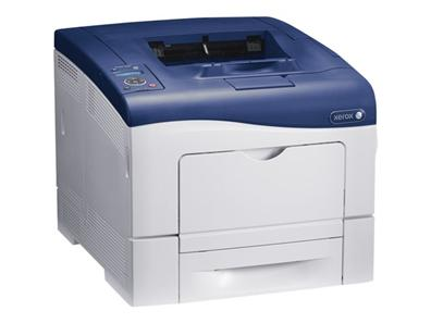 Xerox impresora laser Color 6600V_DN 35ppm -red -Duplex