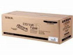 Xerox - Fuse kit ( 220 V ) - 115R00074