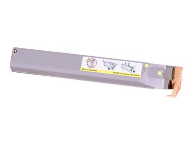 TAMBOR LASER XEROX 016188600(7700)