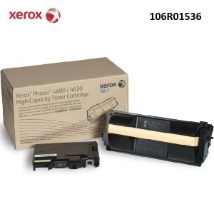 Xerox Toner (HY) 106R01536 Phaser 4600/Phaser 4620