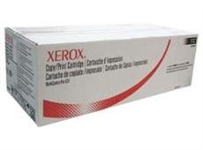TAMBOR LASER XEROX 101R00024(420/415)