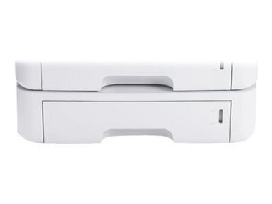XEROX MEDIA DRAWER AND TRAY 250 SHEETS