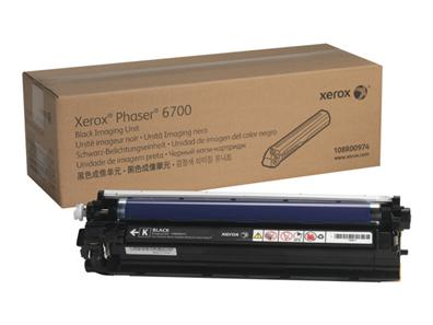 Unidad de imagen Xerox black - 50000 pages