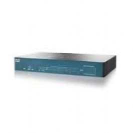 Networking Cisco L-PL-GW-25MAX-1=
