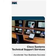 Accesorios Cisco CON-SNT-SMS-1