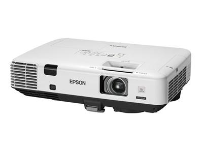 Proyectores Epson V11H471020