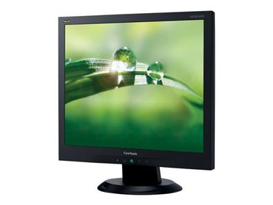 Monitores Led ViewSonic VA705-LED