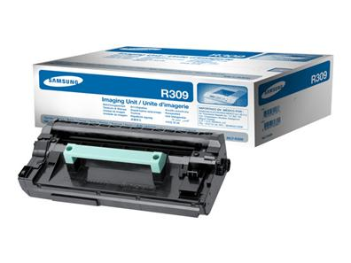 Suministros Toner Samsung MLT-R309/SEE