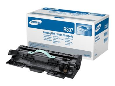 Suministros Toner Samsung MLT-R307/SEE