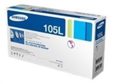 Suministros Toner Samsung MLT-D105L/XAA