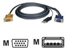 Networking TrippLite P776-006