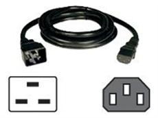 Cables TrippLite P032-007