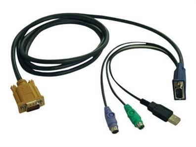 Cables TrippLite P778-006